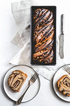 nutellás babka (cukormentes, teljes kiőrlésű) - sugarfree dots Minion, Nutella, Sugar Free, Breakfast Recipes, Fitt, Sweets, Ethnic Recipes, Foods, Food Food