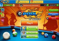 #8ballpool #8ballpoolcoins #8ballpool #gameplay #8ball #8ballworld #8ballcornerpocket  Do you want Endless Cash For 8BallPool? Visit Website In OUR Bio! http://2ty.cc/8ballcoinzz