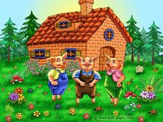 Three-Little-Pigs-3
