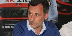 Riberio elárulta nekünk, mi a helyzet Stefano Cominivel