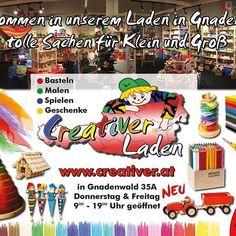 Neue Öffnungszeiten für unseren Laden in Gnadenwald 😉 Wir freuen uns auf euch!