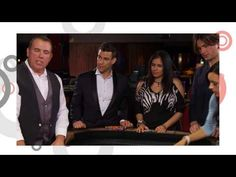 Learn How To Play Craps In Less Than Four Minutes - Las Vegas Blog