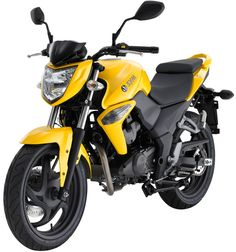 Browse bikes @ http://www.autoinfoz.com/