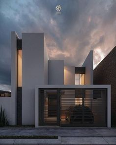 Home Architecture Styles, Architecture Design, Plans Architecture, Light Architecture, Beautiful Architecture, Contemporary Architecture, Pavilion Architecture, Sustainable Architecture, Residential Architecture