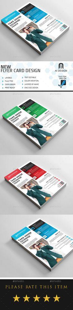583 best flier images in 2018 corporate flyer booklet design