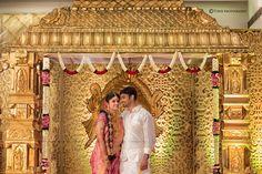 #Indianwedding #Wedding #photoshoot  #Couplephotography #coupleportraits #potraits #candid #Candidphotography #Weddingphotography #top10photographerinchennai #chennai #Bestphotographer #celebrityphotographer  #Vipin #PhotographerVipin #Vipinphotography