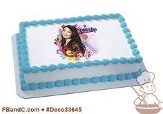 Deco33645 | ICARLY ROCKS PC IMAGE | Nickelodeon, i carly.