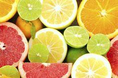 Vitamina C e seus fatores positivos
