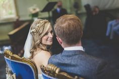 Take a look at the is charming barn wedding at the beautiful Mount Druid venue and photographed by Michelle Prunty Photography. Joe Armstrong, Weddings, Couple Photos, Celebrities, Lace, Pretty, Dress, Photography, Beautiful