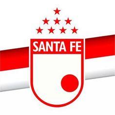 RT @dimayorprensa: El duelo de #CopaÁguila @oncecaldasweb vs. @SantaFe comenzará en Manizales y cerrará en Bogotá.