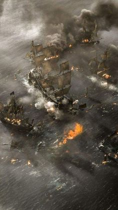 ideas pirate boats wallpaper for 2019 Pirate Boats, Pirate Art, Pirate Life, Pirate Ships, Boat Wallpaper, Animal Wallpaper, Arte Assassins Creed, Bateau Pirate, Old Sailing Ships