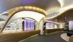 荷兰海牙霍夫斯泰德眼镜店设计_MT-BBS|马蹄网-1001168amhvvalmwj1avvv.jpg