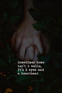 Self Motivation Positive Encouragement Inspirational Quotes 01 20 Awesome We Included some Of the Best Motivational Quotes which Life Quotes Love, Home Quotes And Sayings, Romantic Love Quotes, Love Quotes For Him, True Quotes, Bed Quotes, You Are Mine Quotes, My Past Quotes, Missing Home Quotes