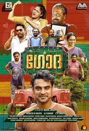 Godha (2017) Watch Full Movies,Watch Godha (2017) Full Free Movie, Online Full Movie Watch or Download,Full Movies