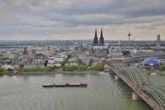 Führungskräfte sprechen Klartext: Stimmzettel-Chaos, Opern-Debakel, U-Bahn-Katastrophe und andere Pleiten – Das muss anders werden in Köln!