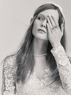 05-elie-saab-bridal-vestido-de-noiva