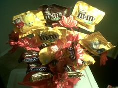 Sweet Edition, Candy Makes by Tae. .. my ceations