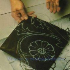 Técnica grabado en cristal 2 Tie Dye, Tattoos, Dremel, Vintage, Google, Women, Stone Crafts, Crystals, Manualidades