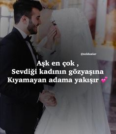 Sil Baştan 🌼🌹 Allah Islam, Meaningful Words, Love Quotes, My Love, Life, Fictional Characters, Pictures, Wedding Bride, Qoutes Of Love