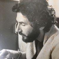 Gian Balsamo