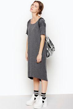 Monki | Dresses | Nor dress