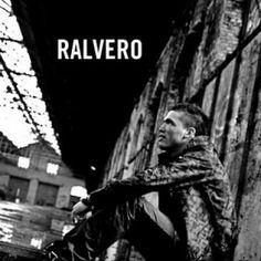 "Radio Mydonose Karnaval.com'da ""Ralvero - In My Bedroom"" dinliyorum. http://karnaval.com/"
