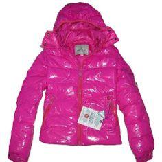 12d7b6d92c65 7 Best Moncler Kids Jackets images