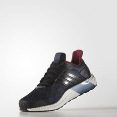 $48 OFF the adidas ZX Flux