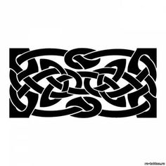 Кельтика - Галерея - Татуировка в Омске, Сделать татуировку в Омске, Тату в…