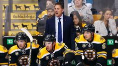 Bruins coach Bruce Cassidy said he hopes his team can make the most of its trip to China, where Boston will face Calgary on Sept. 15 and 19 for exhibition games. China Travel, China Trip, China Exhibition, Sports Update, Sporting Live, Boston Bruins, Espn, Exhibitions, Calgary