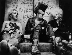 War Photography, Artistic Photography, Street Photography, Classic Photography, Documentary Photography, Photo Book, Photo Art, Punk Subculture, The Libertines