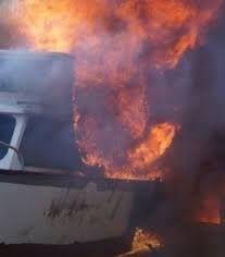 Afbeeldingsresultaat voor brandgevaar