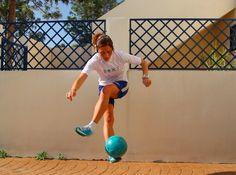 #soccer girl  #justdoit #nike #roxy