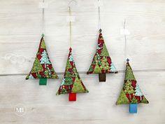 Advent Calendar, Boutique, Holiday Decor, Christmas, Home Decor, Xmas, Decoration Home, Room Decor, Advent Calenders