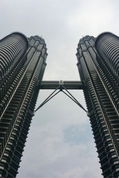 Kuala Lumpur one day trip + budget travel guide - New Travel, Ultimate Travel, Travel List, Asia Travel, Budget Travel, Travel Guide, Travel Trip, Kuala Lumpur Travel, Kuala Lumpur City