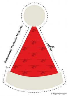 Christmas Crafts For Kids To Make, Christmas Games, Xmas Crafts, Christmas Photos, Kids Christmas, Christmas Decorations, Christmas Templates, Christmas Printables, Christmas Photo Booth