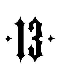 Tattoo Lettering Styles, Graffiti Lettering Fonts, Graffiti Art, Acab Tattoo, Tattoo Outline, Finger Tattoos, Hand Tattoos, Sleeve Tattoos, Tatoos