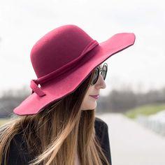 BUY THIS HAT: http://www.wayfarer.cz/produkt/damsky-klobouk-west