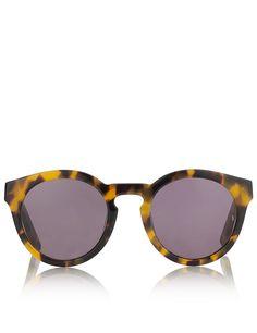 769ee1f09b 43 Best Dream glasses!! images