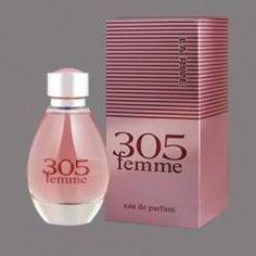 """La Rive """"X. La Rive Dupe, Parfum La Rive, Marc Jacobs Lola, Smell Good, Beauty Hacks, Beauty Tips, Lotion, Perfume Bottles, Fragrance"""