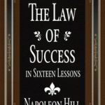 Napoleon Hill's first course on success... In 16 lessons he is able to teach what he learned from 20 years of research every facet of the subject... Learn and apply each lesson..