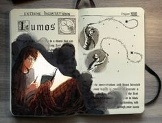 gabriel-piccolo-harry-potter-notebook-lumos