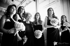 Spring Valley Country Club Wedding - Sharon, MA : Zev Fisher Photography…