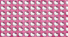 Hello Kitty Wallpaper HD  YouTube 1650×1080 Hello Kitty Wallpapers HD (43 Wallpapers) | Adorable Wallpapers