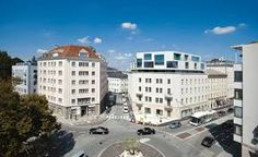 Image result for aufstockung