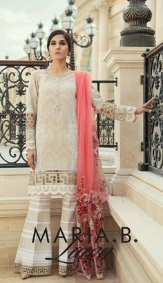 Enjoy online shopping for women in Pakistan from Designers with different Brands at fashion arena store online clothes shopping,cheap dresses online, and many Pakistani Clothes Online, Indian Dresses Online, Cheap Dresses Online, Pakistani Outfits, Pakistani Clothing, Eid Outfits, Casual Dresses, Fashion Dresses, Winter Dresses