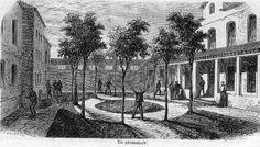 L'Illustration, n°109, 15 février 1868