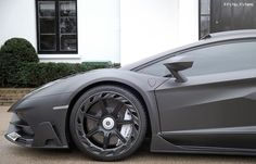mansory_js1_edition drivers side front tire crop