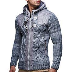 1218 best shopping around images tie a necktie, cool tie  bekleidung herren strickjacken c 21_33 #6