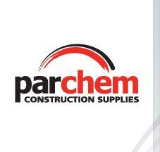 Polymer Flooring & Epoxy Flooring Concrete resurfacing